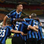 Link xem trực tiếp Benevento vs Inter Milan 23h00 ngày 30/9