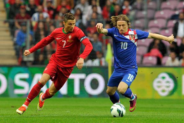 Link xem trực tiếp Bồ Đào Nha vs Croatia 01h45 ngày 06/09