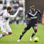 Link xem trực tiếp Bordeaux vs Lyon 2h00 ngày 12/09