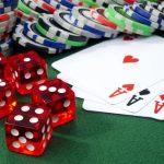 10 Cách hóa giải vận đen cờ bạc hiệu quả khi thua nhiều tiền
