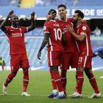 Soi kèo Lincoln City vs Liverpool, 01h45 ngày 25/9, Cúp liên đoàn Anh