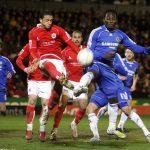 Link xem trực tiếp Chelsea vs Barnsley 1h45 ngày 24/09