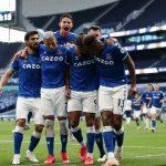 Soi kèo Crystal Palace vs Everton, 21h00 ngày 26/9, Ngoại hạng Anh