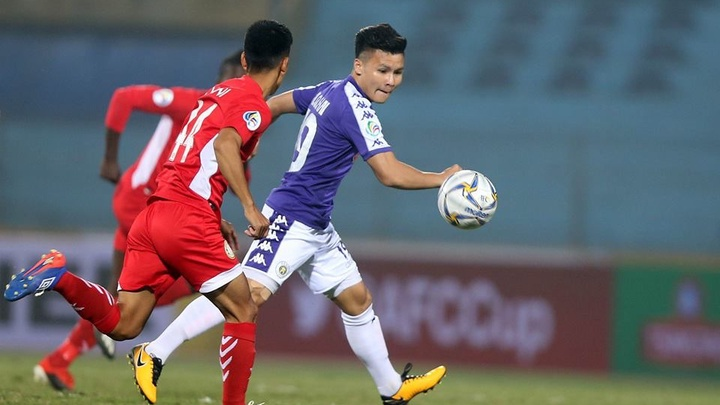 Soi kèo Viettel vs Hà Nội FC, 18h00 ngày 20/9, Cúp QG Việt Nam