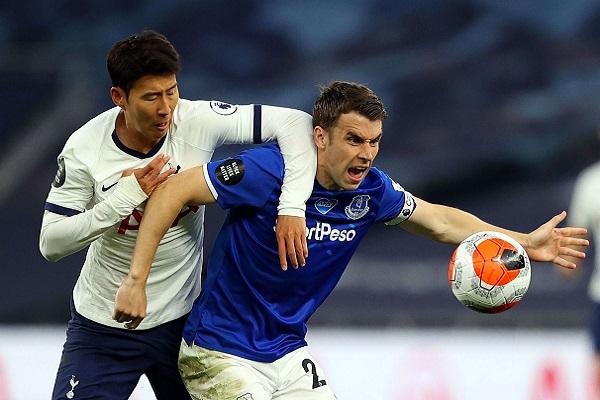 Soi kèo Everton vs Salford City, 02h15 ngày 17/09, Carling Cup