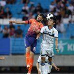 Soi kèo Gangwon vs Incheon, 15h30 ngày 06/09, VĐQG Hàng Quốc