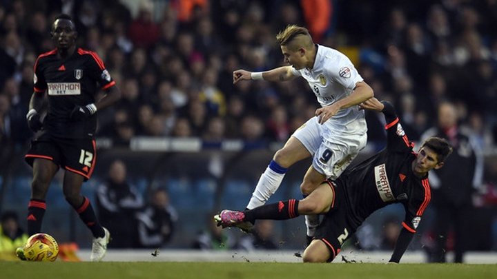 Soi kèo Leeds vs Fulham, 21h00 ngày 19/9, Ngoại hạng Anh