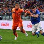 Soi kèo Hà Lan vs Italia, 01h45 ngày 08/09, Nations League