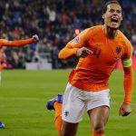 Link xem trực tiếp Hà Lan vs Ba Lan 01h45 ngày 05/09