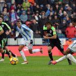 Soi kèo Huddersfield vs Norwich, 21h00 ngày 12/9, Hạng Nhất Anh