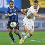 Soi kèo Inter Milan vs Fiorentina, 01h45 ngày 27/09, Serie A
