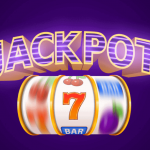 Jackpot là gì? Cách chơi Jackpot kiếm tiền cực nhanh tại W88