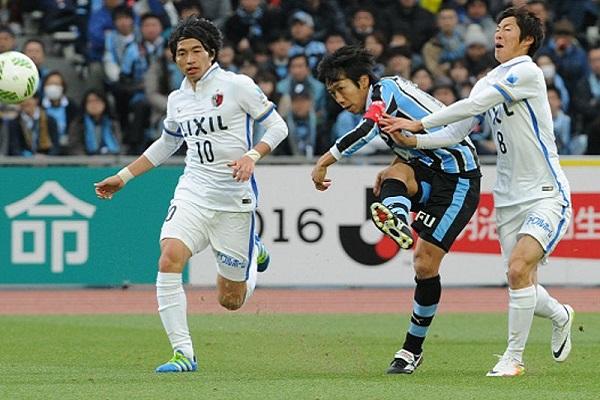 Soi kèo Kawasaki vs Sanfrecce Hiroshima, 16h30 ngày 13/09, VĐQG Nhật Bản