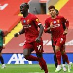 Link xem trực tiếp Liverpool vs Leeds 23h30 ngày 12/09