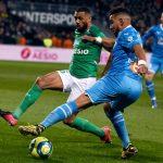 Link xem trực tiếp Marseille vs Saint Etienne 2h00 ngày 18/09