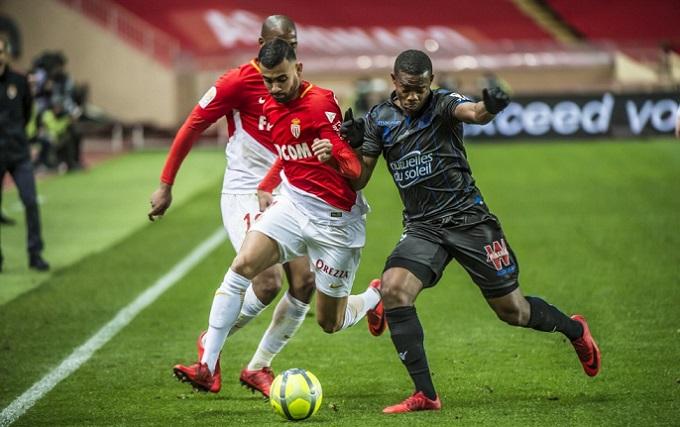 Link xem trực tiếp Metz vs Monaco 20h00 ngày 30/08