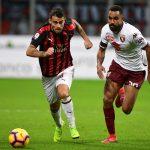 Soi kèo Milan vs Bologna, 01h45 ngày 22/9, Serie A