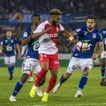 Soi kèo Monaco vs Strasbourg, 20h00 ngày 27/09, Ligue 1