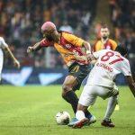 Soi kèo Neftci vs Galatasaray, 22h59 ngày 17/9, Vòng loại Europa League