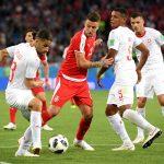 Link xem trực tiếp Nga vs Serbia 01h45 ngày 04/09