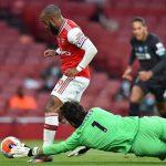 Nhận định Arsenal vs Liverpool, 22h30 ngày 29/08, Siêu Cúp Anh