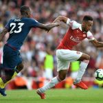 Nhận định Arsenal vs West Ham, 02h00 ngày 20/9, Ngoại hạng Anh