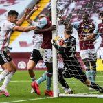 Nhận định Aston Villa vs Sheffield, 00h00 ngày 22/9, Ngoại hạng Anh