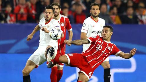 Nhận định Bayern vs Sevilla, 02h00 ngày 25/9, Siêu Cúp Châu Âu