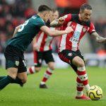 Nhận định Burnley vs Southampton, 02h00 ngày 27/9, Ngoại hạng Anh