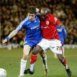 Nhận định Chelsea vs Barnsley, 01h45 ngày 24/9, Cúp liên đoàn Anh