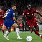 Nhận định Chelsea vs Liverpool, 22h30 ngày 20/9, Ngoại hạng Anh