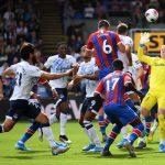 Nhận định Crystal Palace vs Everton, 21h00 ngày 26/9, Ngoại hạng Anh