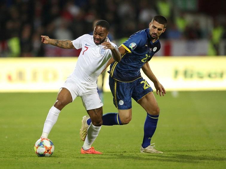 Nhận định Đan Mạch vs Anh, 01h45 ngày 09/09, Nations League