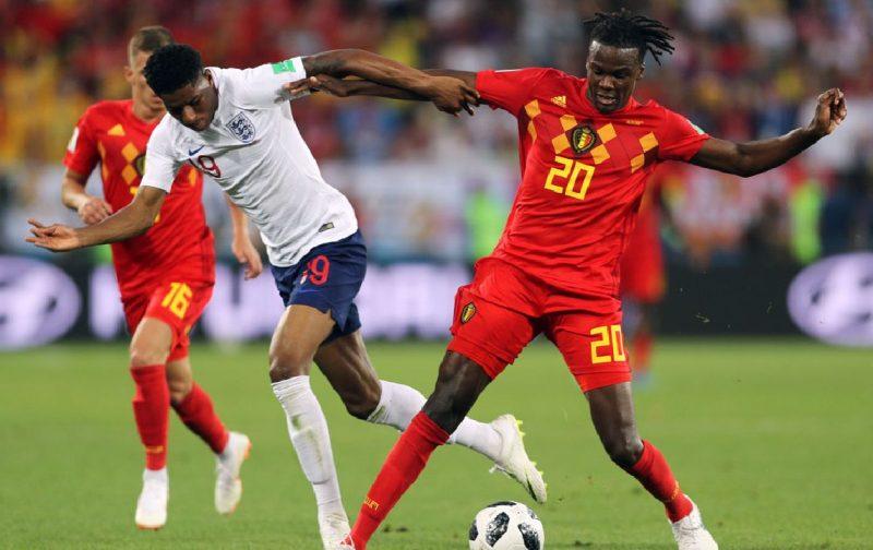 Nhận định Đan Mạch vs Bỉ, 01h45 ngày 06/09, Nations League