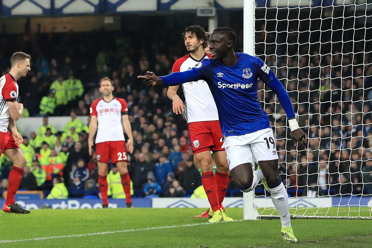 Nhận định Everton vs West Brom, 18h30 ngày 19/9, Ngoại hạng Anh