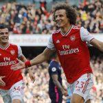 Nhận định Fulham vs Arsenal, 18h30 ngày 12/9, Ngoại hạng Anh