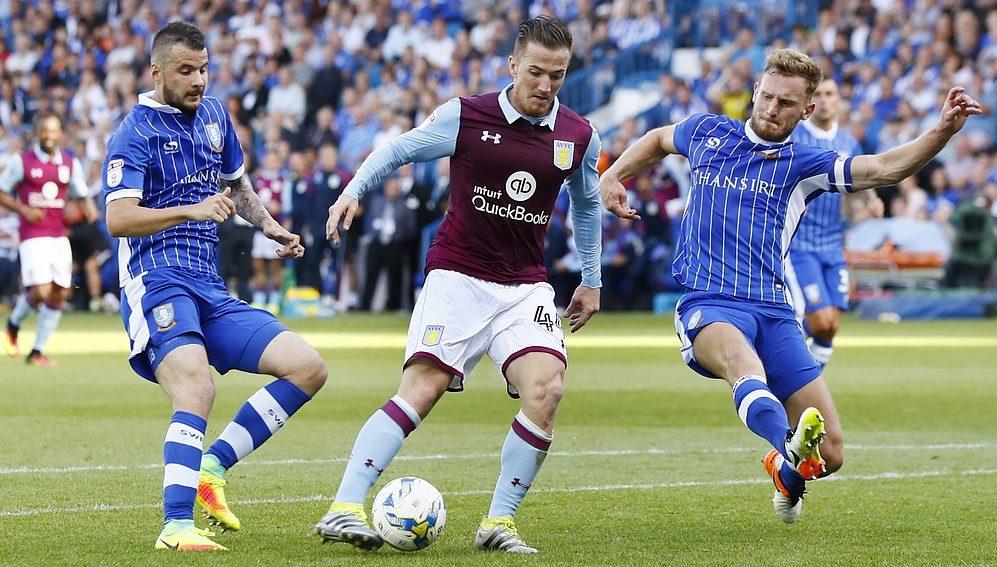 Nhận định Fulham vs Aston Villa, 23h45 ngày 28/9, Ngoại hạng Anh