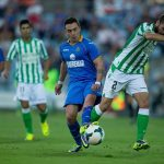 Nhận định Getafe vs Real Betis, 02h30 ngày 30/9, La Liga