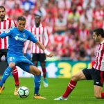Nhận định Granada vs Bilbao, 23h30 ngày 12/9, La Liga
