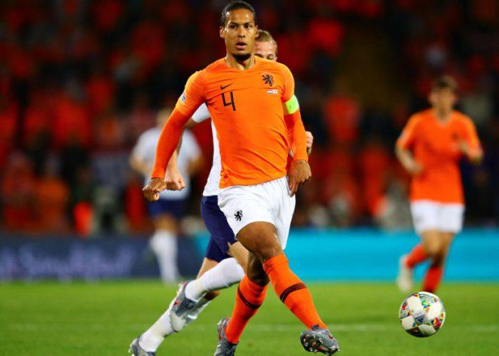 Nhận định Hà Lan vs Ba Lan, 01h45 ngày 05/09, Nations League
