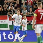 Nhận định Hungary vs Nga, 23h00 ngày 06/09, Nations League