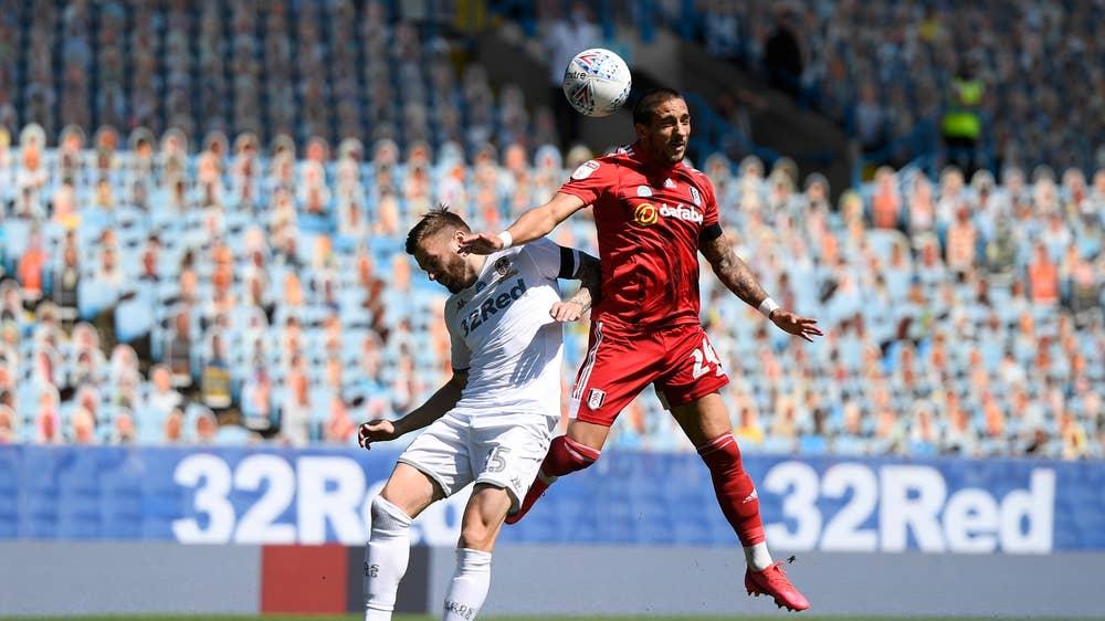 Nhận định Leeds vs Fulham, 21h00 ngày 19/9, Ngoại hạng Anh