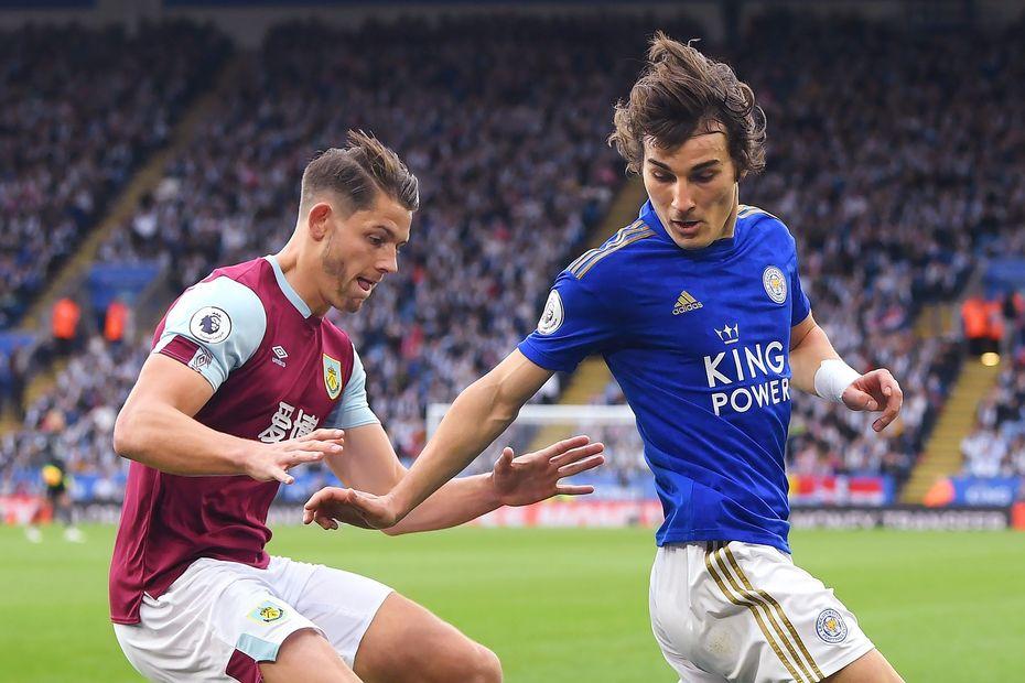 Nhận định Leicester vs Burnley, 01h00 ngày 21/9, Ngoại hạng Anh