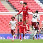 Nhận định Liverpool vs Leeds, 23h30 ngày 12/9, Ngoại hạng Anh