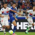 Nhận định Lyon vs Nimes, 02h00 ngày 19/9, Ligue 1