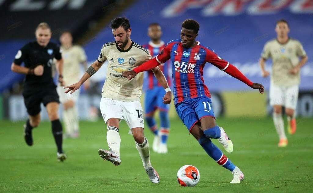 Nhận định MU vs Crystal Palace, 23h30 ngày 19/9, Ngoại hạng Anh
