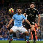 Nhận định Man City vs Leicester, 22h30 ngày 27/9, Ngoại hạng Anh