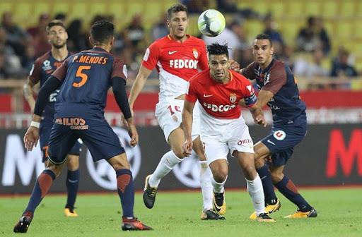 Nhận định Metz vs Monaco, 20h00 ngày 30/08, Ligue 1