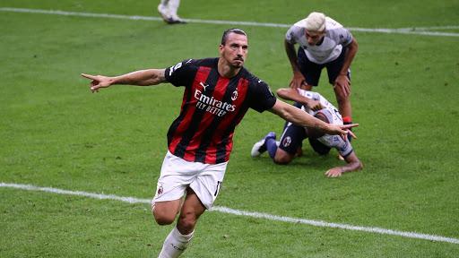 Nhận định Milan vs Bodo Glimt, 01h30 ngày 25/9, Cúp C2 Châu Âu