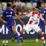 Nhận định Nicosia vs Crvena Zvezda, 22h00 ngày 16/9, Cúp C1 Châu Âu
